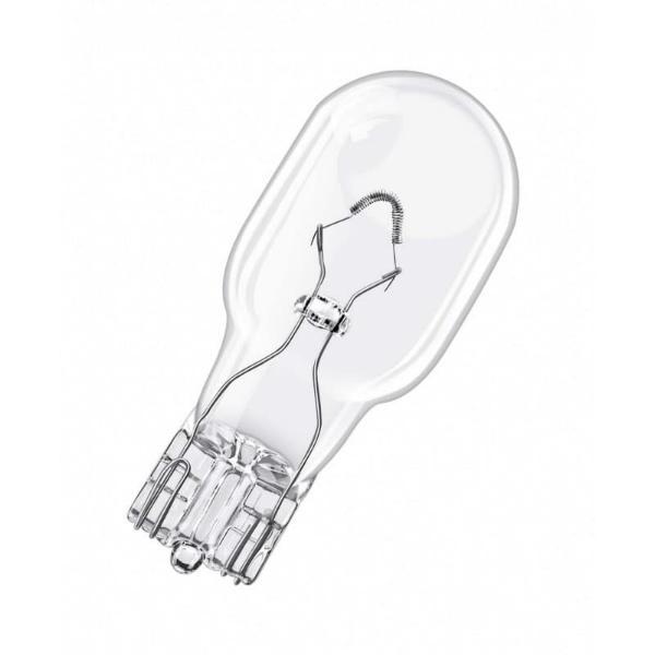 Лампочка фонаря движения назад
