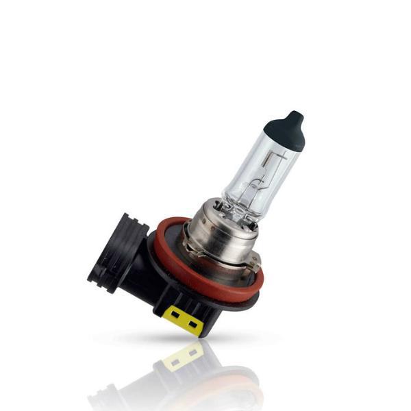 Лампочки и лампы Альмера G15
