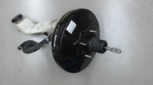 Главный тормозной цилиндр Х-Трейл т32