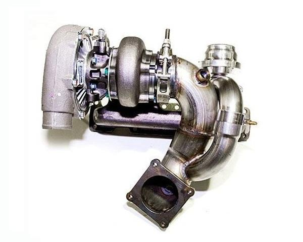 Тюнинг двигателей Ниссан T30
