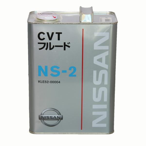Оригинальное масло на Ниссан Х-Трейл т31