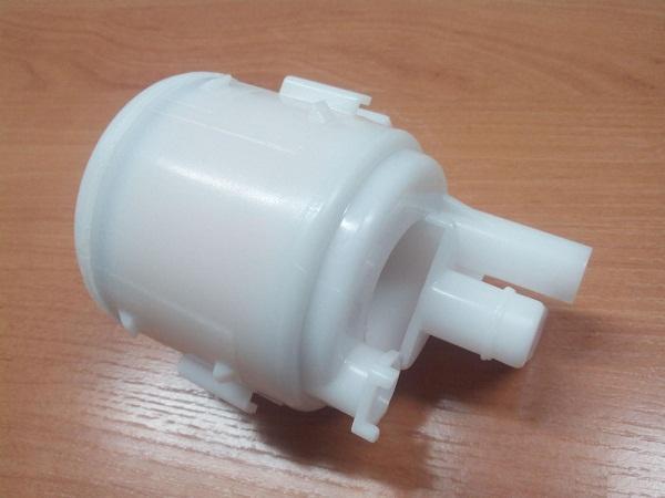 Бензиновый топливный фильтр НиссанХ-Трейл т31