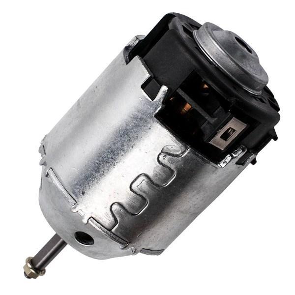 мотор отопителя Х-Трейл т31без кожуха