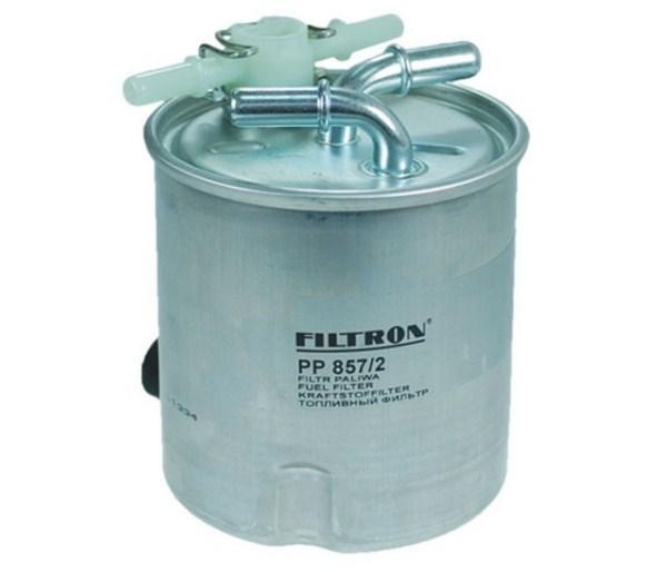 дизельный фильтр Х-Трейл т31