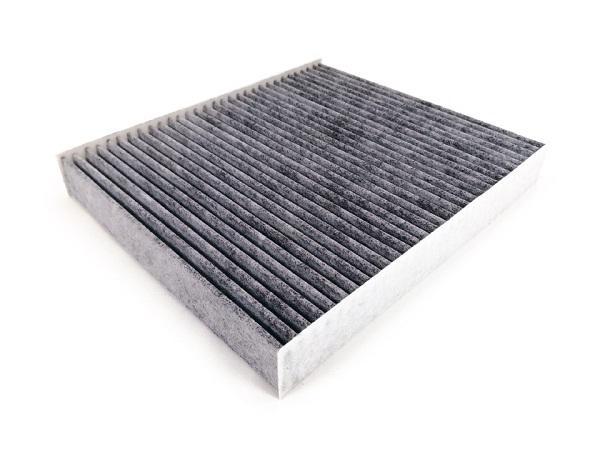 угольный фильтр Х-Трейл Т30