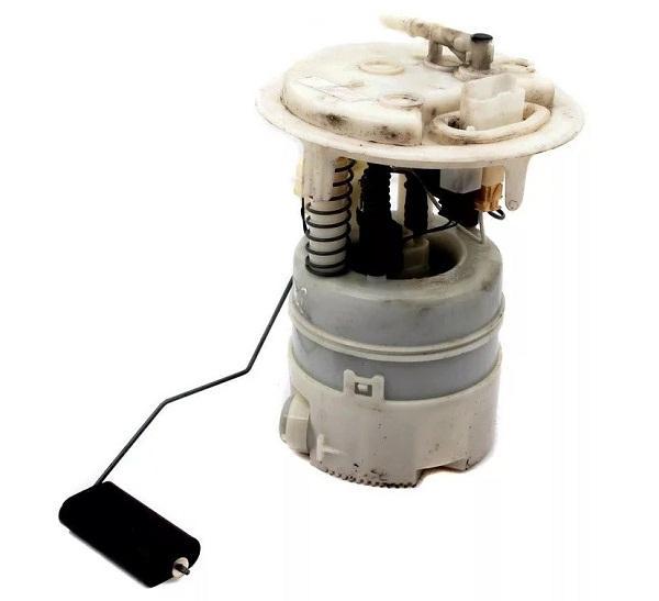 Бензиновый топливный фильтр Х-Трейл т32
