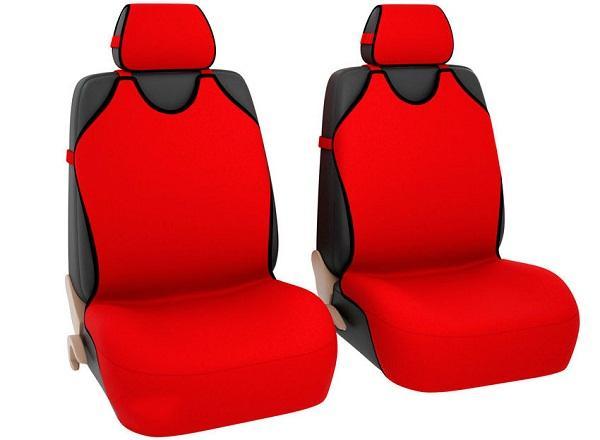 Чехлы на сидения X-Trail T32