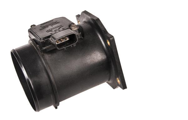 ДМРВ (датчик массового расхода воздуха) двигателя SR18DE