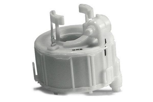 Топливный фильтр Киа Рио 3