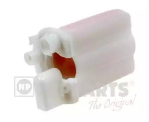 NIPPARTS N1330523 Топливный фильтр