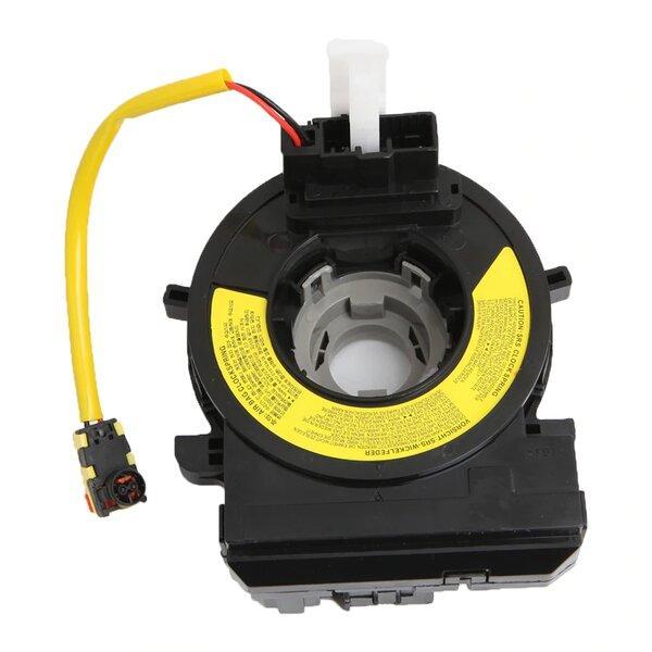Контактное кольцо подушки безопасности арт. 93490-3R311