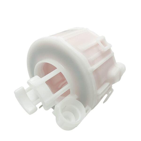 Топливный фильтр (арт. 311121R000)