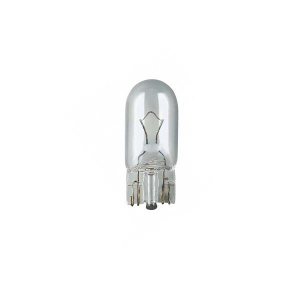 Замена ламп в задних фонарях - Sorento Prime