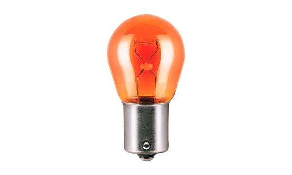 Лампочки Kia Sorento Prime