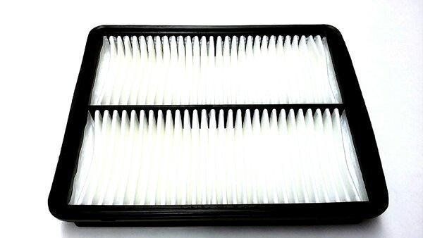 Воздушный фильтр (арт. 281132Р100)