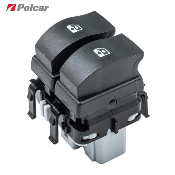 6037P-72-blok-pereklyuchatelej-polcar__5_