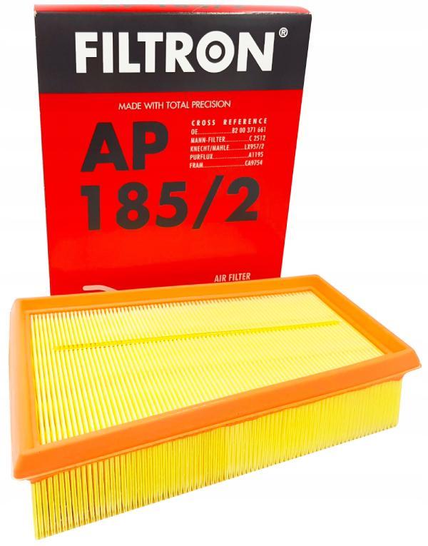 FILTRON-FILTR-POWIETRZA-AP-185-2-RENAULT-SCENIC-II