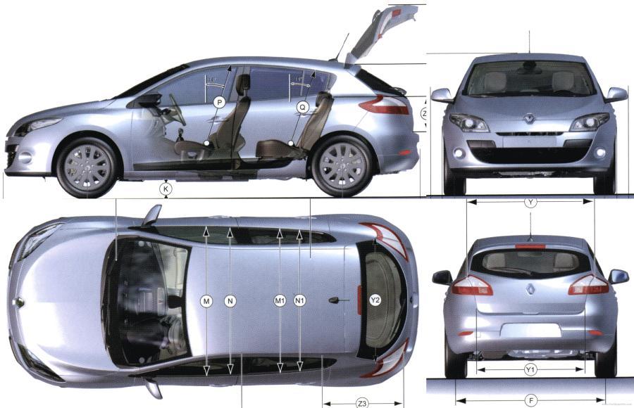Renault_Megane_III_5-Door_Coupe