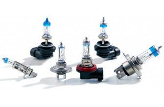 avtomobilnye-lampy-800x600