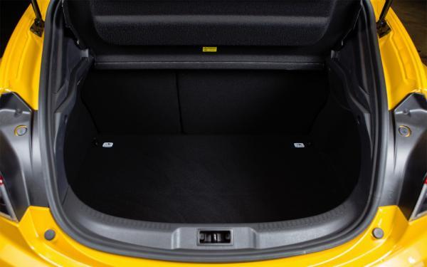 Багажник Меган 3 РС