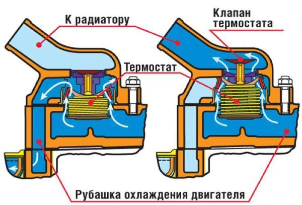 princip-raboty-termostata-1