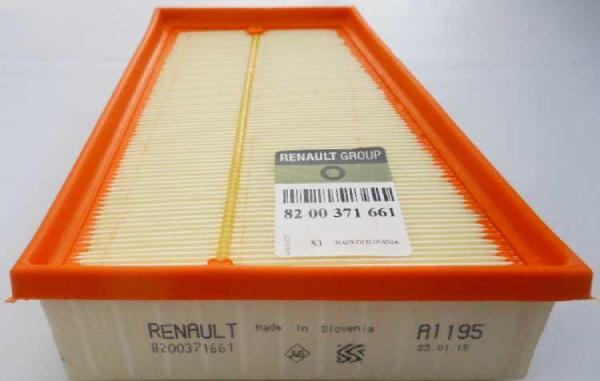 vozdushnyj-filtr-8200371661-renault