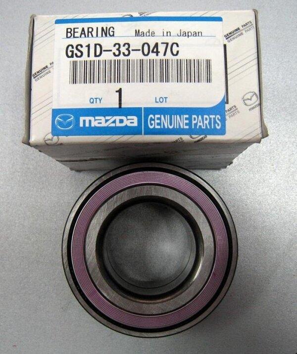 Артикул GS-1D-33-047-C